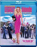 Legally Blonde (Blu-ray)