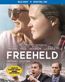 Freeheld (Blu-ray)