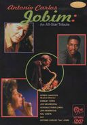 Antonio Carlos Jobim - An All-Star Tribute by