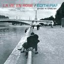 La Vie en Rose [Sony Special Products]