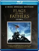 Flags of Our Fathers (Blu-ray, 2-Disc Special