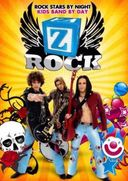 Z Rock - Season 1 (2-DVD)
