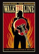 Walk the Line (2-DVD Collector's Edition)