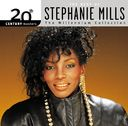 The Best of Stephanie Mills - 20th Century