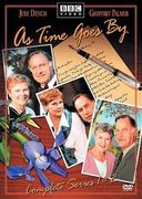 As Time Goes By - Complete Series 1 & 2 (2-DVD)