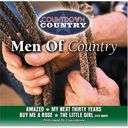 Men of Country
