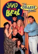 Saved By The Bell: The College Years - Season 1