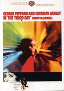 The Third Day (Widescreen)