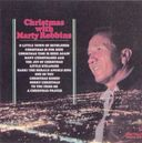 Christmas With Marty Robbins