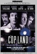 Cop Land (Collector's Edition)