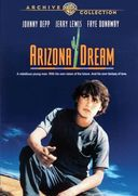 Arizona Dream (Widescreen)
