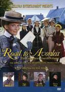 Road to Avonlea - Complete 4th Volume (4-DVD)