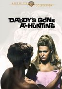 Daddy's Gone A-Hunting (Widescreen)