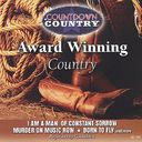 Award Winning Country