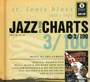 Jazz In The Charts, Volume 3: 1923-1925