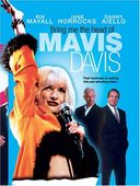Bring Me the Head of Mavis Davis