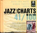 Jazz In The Charts, Volume 41: 1938