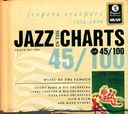 Jazz In The Charts, Volume 45: 1938-1939