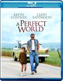 A Perfect World (Blu-ray)