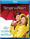 Singin' in the Rain (60th Anniversary) (Blu-ray)