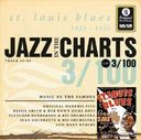 Jazz In The Charts, Volume 55: 1940