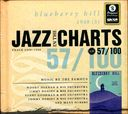 Jazz In The Charts, Volume 57: 1940