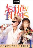 Absolutely Fabulous - Complete Series 1