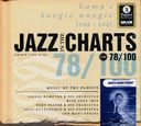 Jazz In The Charts, Volume 78: 1944-1945