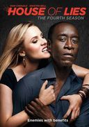 House of Lies - Season 4 (2-DVD)