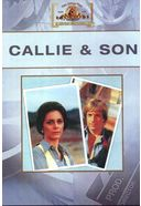 Callie & Son (Widescreen)
