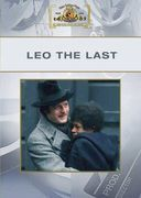 Leo the Last (Widescreen)