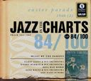 Jazz In The Charts, Volume 84: 1946
