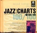 Jazz In The Charts, Volume 100: 1954