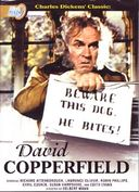 David Copperfield (1970)