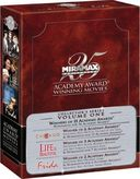 Academy Award Winning Movies, Volume 1 (3-DVD)