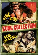 King Kong / Son of Kong (2-DVD)