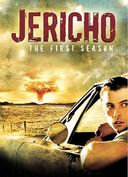 Jericho - Season 1 (6-DVD)