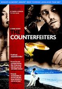 The Counterfeiters (Widescreen) (German & French,