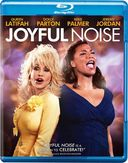 Joyful Noise (Blu-ray + DVD)