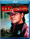 Next of Kin (Blu-ray)
