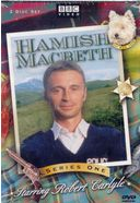 Hamish MacBeth - Complete Series 1 / Monarch of