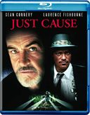 Just Cause (Blu-ray)