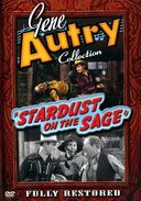 Gene Autry Collection - Stardust on the Sage