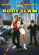 Body Slam (Widescreen)