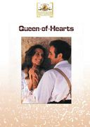 Queen of Hearts (Widescreen)