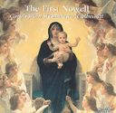 The First Nowell: Carols from Westminster