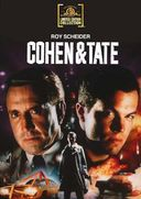 Cohen & Tate (Widescreen)