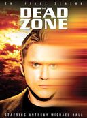 Dead Zone - Complete 6th Season (3-DVD)