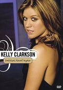 Kelly Clarkson - Behind Hazel Eyes