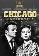 Chicago Confidential (Widescreen)